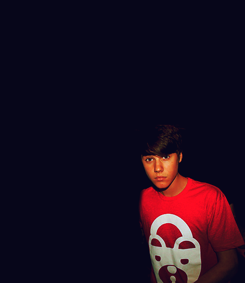 Justin Bieber - Page 39 Tumblr_lyvthcRuET1r7lvrdo1_500