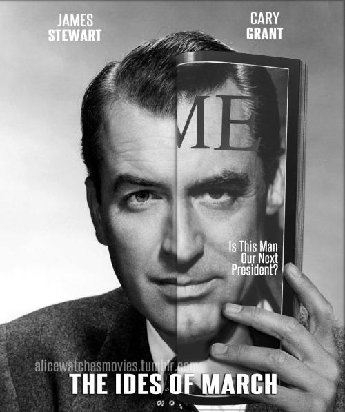 Cary Grant vs James Stewart : le choc des légendes ! Tumblr_lyxs3djaKv1qa51svo1_500