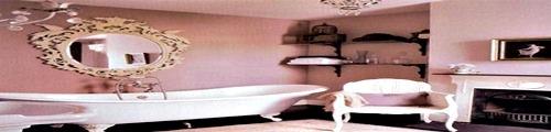 Suite Aria Michele [Primeiro andar] Tumblr_lzagu1SkeK1qlwm7ko1_500