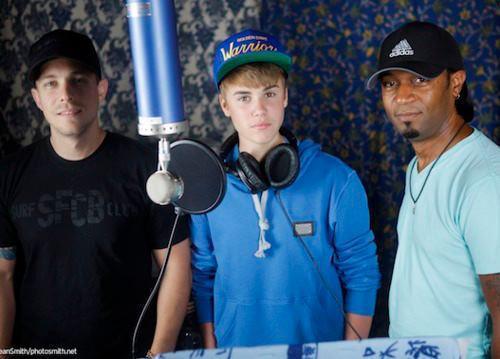 Justin Bieber [2] - Page 2 Tumblr_lzfu01X4C31rp7ih1o1_500