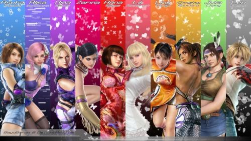 Tekken group! [Hamilton Armageddon] Tumblr_lzzk2ffiXk1qlcy5fo1_500