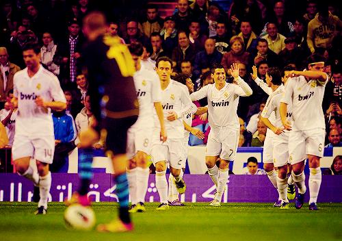 Real Madrid.[2] - Page 39 Tumblr_m0dqeti8z21qd59vmo1_500