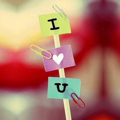 Love Text`. Tumblr_m0txf90PwV1r4f9swo1_500