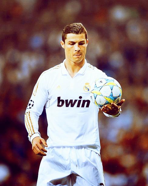 Real Madrid [3]. - Page 3 Tumblr_m0w9ywxu0I1rpjtowo1_500