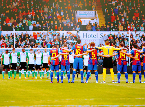 FC Barcelona[4] - Page 40 Tumblr_m0zv7zfvUh1qaw4hlo1_500