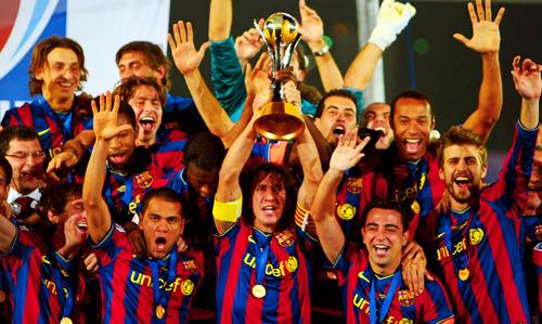 FC Barcelona[4] - Page 37 Tumblr_m11djvbmTP1qje8d0o2_500