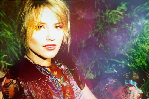 Loser: Quinn Fabray/Dianna Agron - Página 3 Tumblr_m11mzsZy5k1r2a9y5o1_500