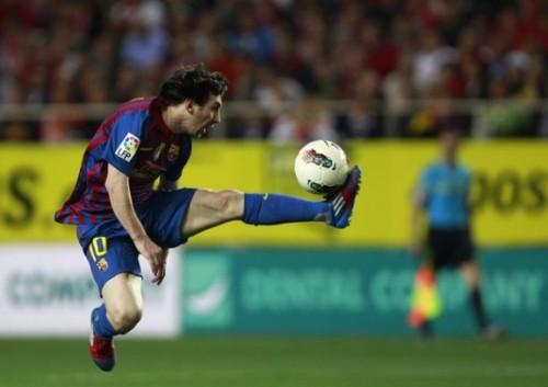 FC Barcelona[4] - Page 40 Tumblr_m125du4LLA1qhkfn8o1_500