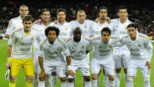 Real Madrid [3]. - Page 3 Tumblr_m143c86XAy1qajs5go1_500