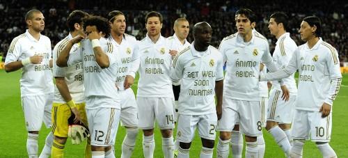 Real Madrid [3]. - Page 3 Tumblr_m143c86XAy1qajs5go2_500