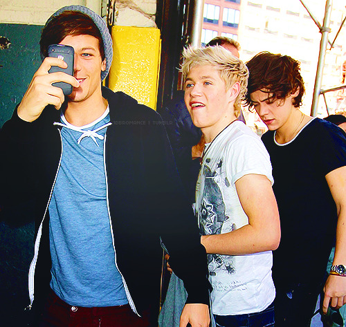 One Direction.[5] - Page 5 Tumblr_m143g5w8ct1qijcxeo1_500