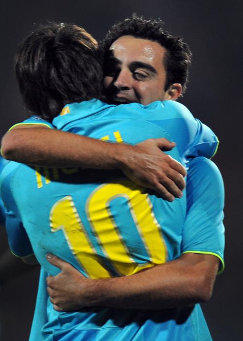 FC Barcelona[5] - Page 6 Tumblr_m1o6tqU4mr1qg8thho1_500
