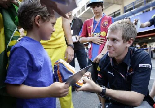 FC Barcelona[5] - Page 6 Tumblr_m1pbnj4dlq1qef280o1_500