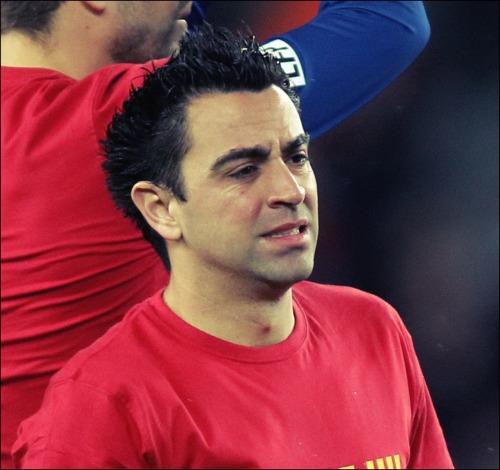 FC Barcelona[5] - Page 5 Tumblr_m1pw6oxMmQ1r3ut4bo1_500