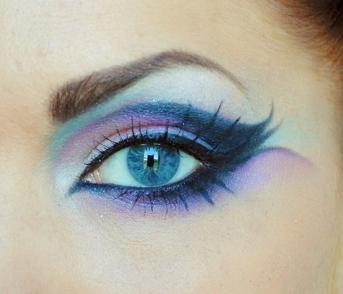 Make up and Nail up - Page 6 Tumblr_m1te41Po0D1r6uagio1_500
