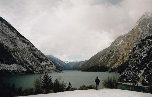Peisaje... Tumblr_m2ci4t2QVH1qegq3bo1_500