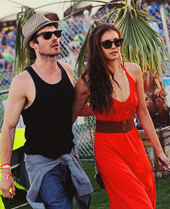 Nina Dobrev and  Ian Somerhalder. - Page 8 Tumblr_m2jxhjaof81qcie43o5_r1_250