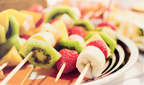 Fructe..... - Page 4 Tumblr_m2rg96k5AG1qfzydeo1_500