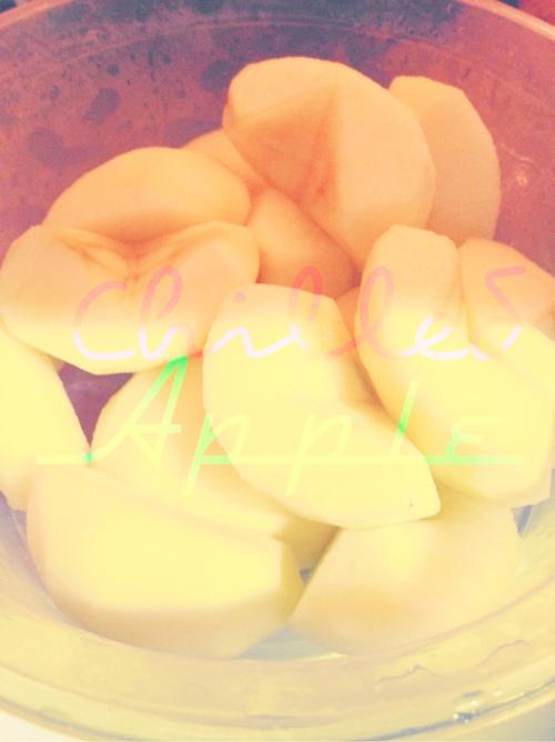 Fructe..... - Page 3 Tumblr_m2s1il7MlS1qafwo0o1_500