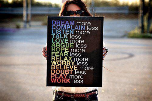 Quotes..... - Page 2 Tumblr_m2trnoqzdq1r9h6gko1_500