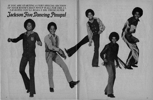 Raridades: Somente fotos RARAS de Michael Jackson. - Página 8 Tumblr_m2xpoluLWf1r6gi1wo1_500