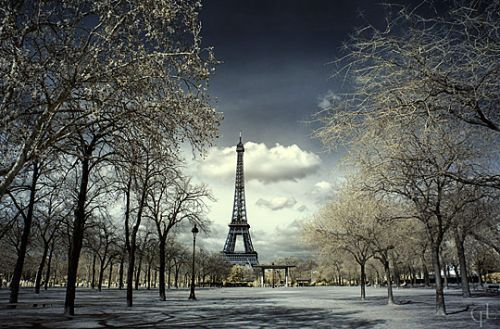 Paris city of love Tumblr_m2zlmoVocR1r1serso1_500