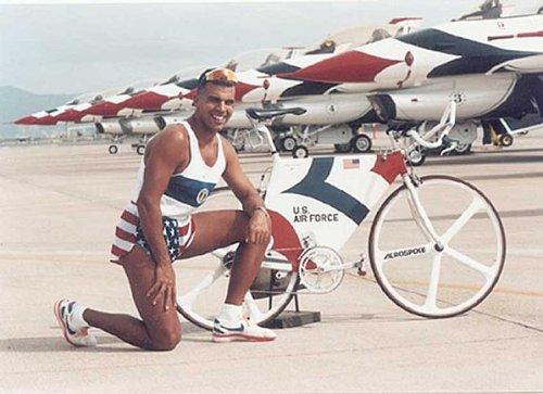Freaky bikes! (large images) Tumblr_m33jw8hGIP1ropreyo1_500