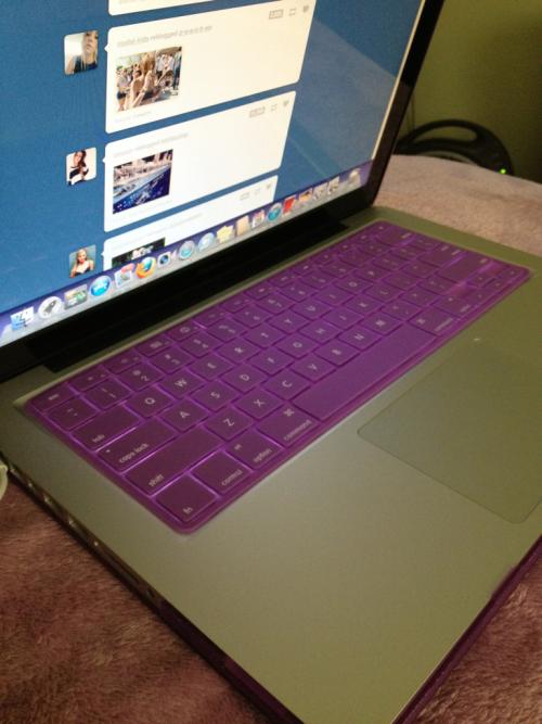 Laptop`uri Tumblr_m37bonYAOR1r31xago1_500
