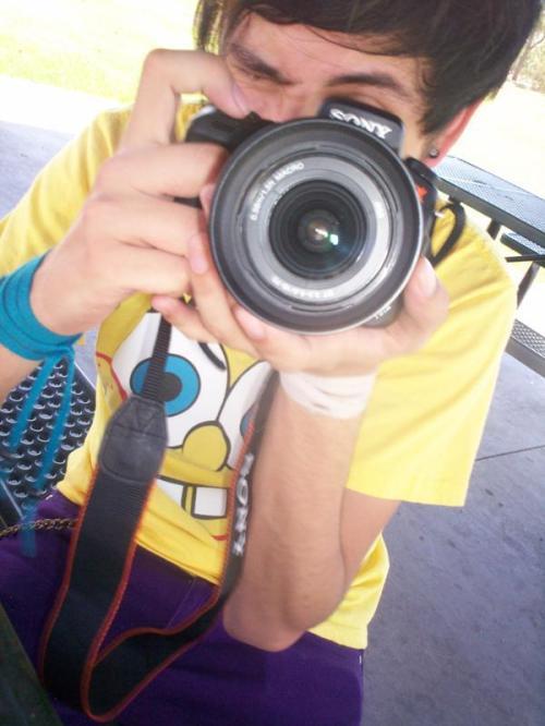 Camera foto. - Page 3 Tumblr_m3822wtECp1r2dy5to1_500