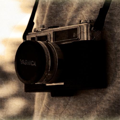 Camera foto. Tumblr_m389hvuXQL1r8yr2co1_500