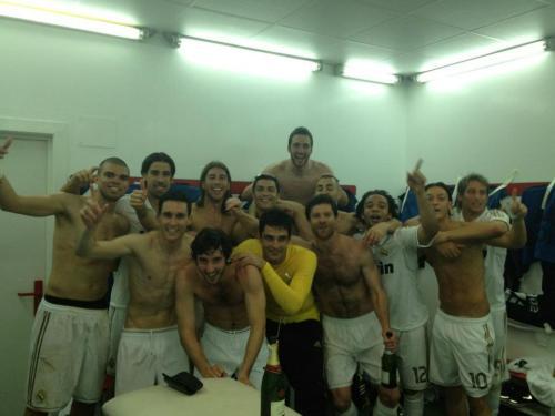 Real Madrid [3]. - Page 40 Tumblr_m3f1q1tFmx1qlxggho1_500