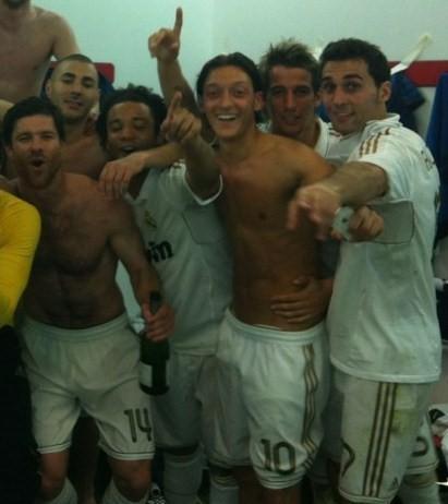 Real Madrid [3]. - Page 40 Tumblr_m3f1r80GXo1qcilb4o2_500