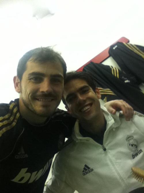 Real Madrid [4]. - Page 2 Tumblr_m3f4ebynww1qi5b5so1_500