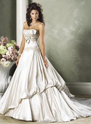 Wedding Dresses. Tumblr_ktuhzk8Qws1qausdfo1_400