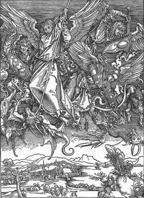 суеверное поклонение иконам. - Страница 5 Tumblr_kwrrv6vm2D1qab0x3o1_500