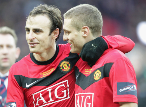 FC Manchester United. - Page 6 Tumblr_kyocnv6HMm1qzbetgo1_500