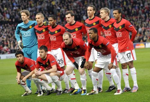 FC Manchester United. - Page 3 Tumblr_l1ba1vfvq81qzbetgo1_500