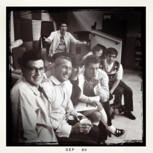 Twitpics do cast - Página 2 Tumblr_l923d7sR2m1qbs8y1o1_500