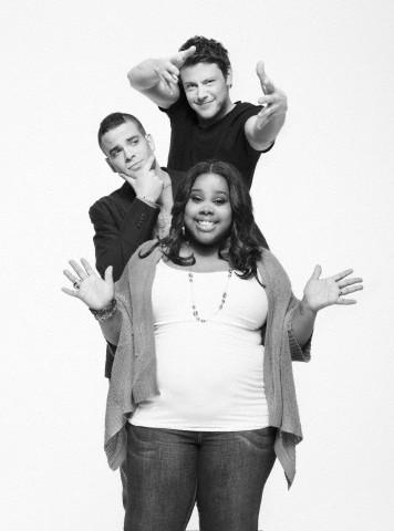 Cory, Amber & Mark Shoot Tumblr_l9b805LRFl1qa9d23o1_400