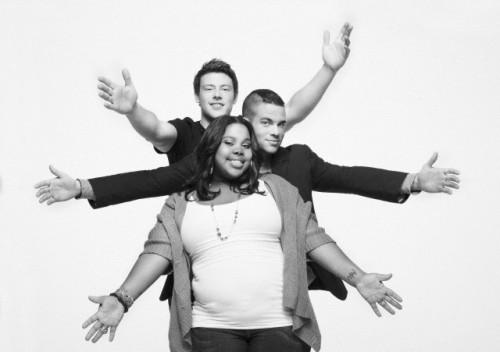 Cory, Amber & Mark Shoot Tumblr_l9b847DMB41qa9d23o1_500