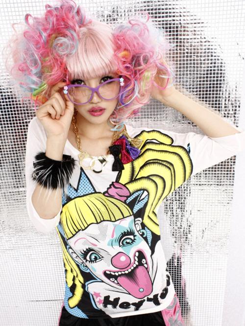 kawaii fashion Tumblr_lcoq43WV4v1qdnbymo1_500