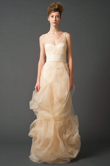 Wedding Dresses. - Page 3 Tumblr_lelra28Ee41qausdfo1_400