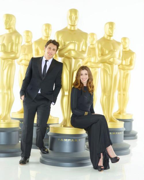 Suivons les Oscars 2011 ! Tumblr_lfkjp4NWqX1qzgz6lo1_500