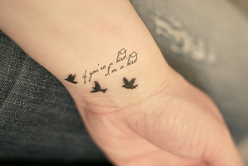 .Tatuaje. x Tumblr_lfysawsBmA1qgj8g4o1_500