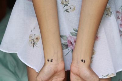.Tatuaje. x Tumblr_lfysfpKWMT1qgj8g4o1_400