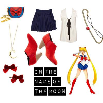 Moon Fashion Tumblr_lg4008pOsF1qd0l18o1_400
