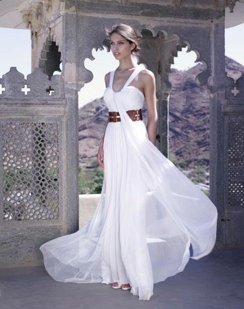 Wedding Dresses. - Page 7 Tumblr_lge39m9CQl1qdt6ioo1_500
