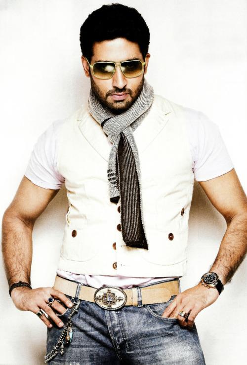 Abhishek Bachchan - Stránka 2 Tumblr_lgjixcKXdz1qg06l9o1_500