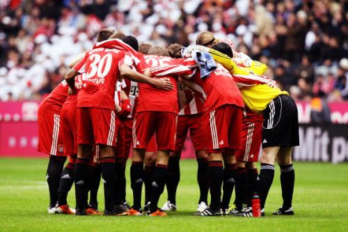 FC.Bayern München. - Page 3 Tumblr_lgk9p0hjqx1qbxb4go1_500