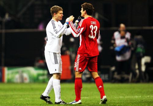 FC.Bayern München. - Page 3 Tumblr_lh4bkqmMX81qbxb4go1_500